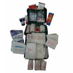 Sports First Aid Kit (Small)